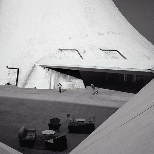 Les volcans du Havre