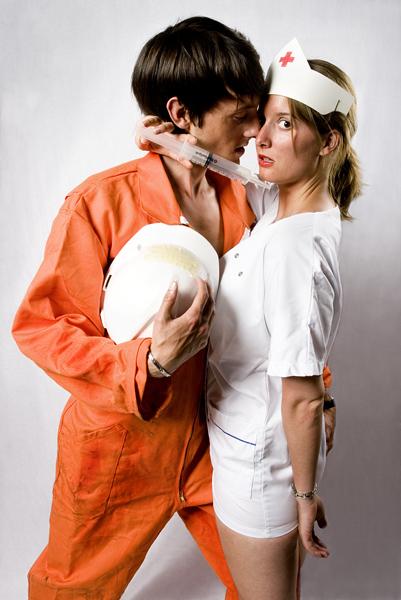infirmière-offshore 1