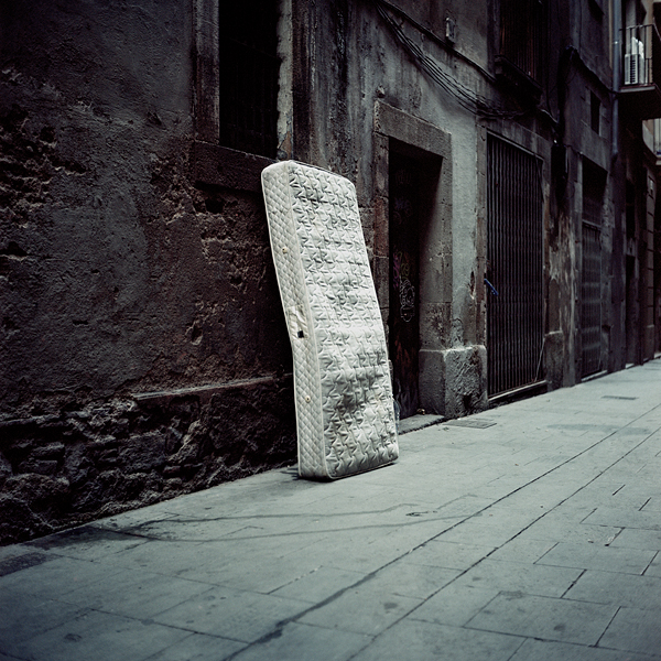 julien aubert barcelona